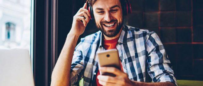 Οδηγος αγορας bluetooth ακουστικα
